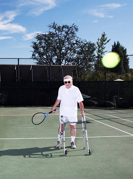 Funny tennis pic, tennis player, tennis court photo shoot ...