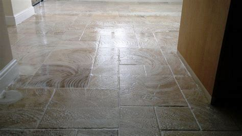 Travertine Floor Cleaning Service by Travertine Floor Cleaner Carpet Review