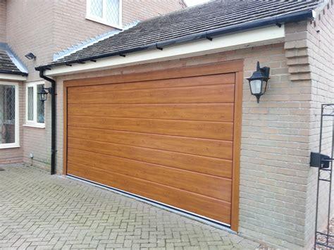 insulated 2 car garage door garage door insulation doortodump us