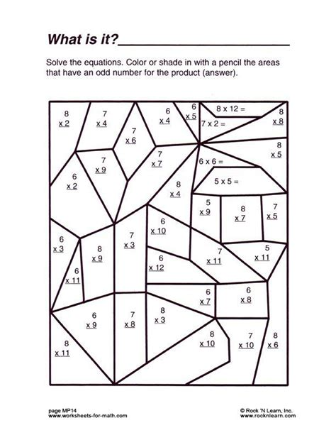 year 5 fun worksheets fun worksheets you may also right click the image below to projects to try math