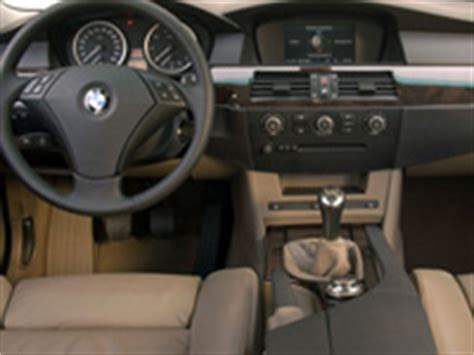 all car manuals free 2006 bmw 530 head up display 2006 bmw 530xi road test review by jeff voth road travel magazine