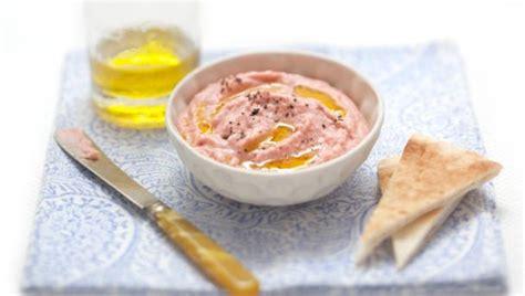 taramasalata  creamy fish roe dip greece   greek