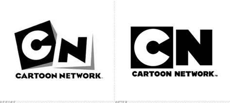 Cartoon Network Enters The Grid
