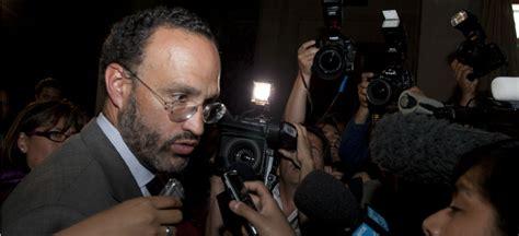Ecos de libertad: Pablo Reinah, Despedido De Televisa Por ...