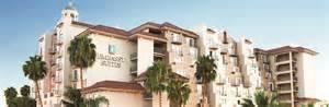 santa ana hotels embassy suites by hilton santa ana
