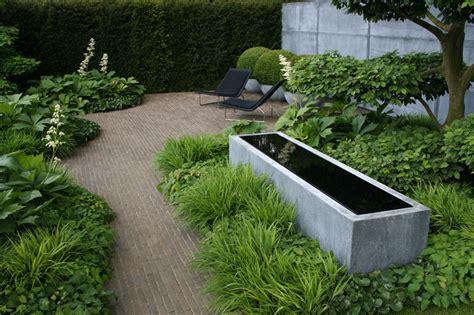 garden tours in