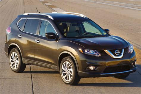 used nissan rogue used 2015 nissan rogue for sale pricing features edmunds