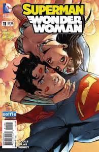 joness blog  top  comic book couples