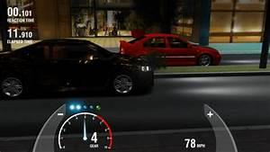 Racing Rivals Review - Gamezebo