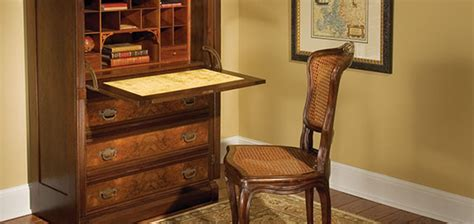woodworking articles reviving repairing  finishes