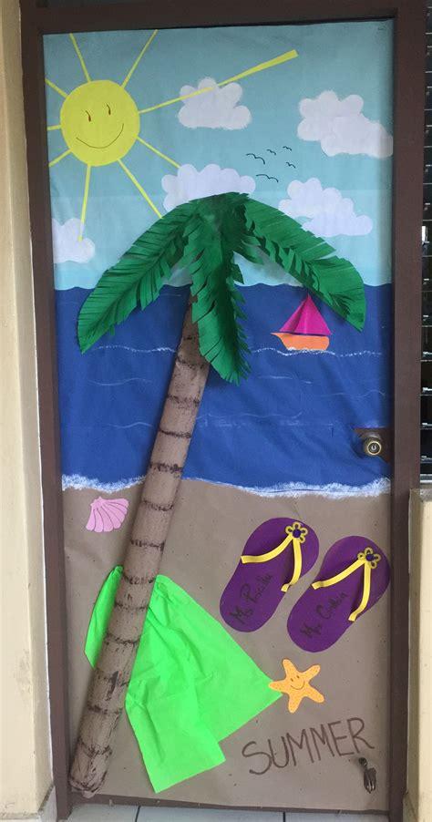 puerta para el verano diy and crafts verano 673   df4afc2fe873546e5837ec31bfffaa73