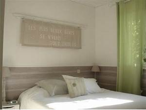 nature zen and deco on pinterest With deco chambre adulte cosy