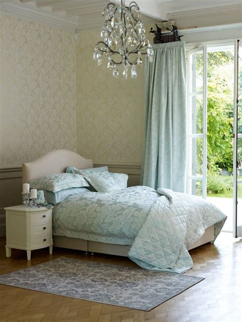 bedroom ideas bedding home furniture marks spencer