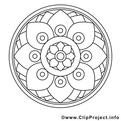 mandalas für kinder zum ausdrucken oster mandala zum ausmalen