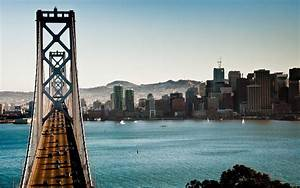 Duschvorhang San Francisco : san francisco wallpapers hd wallpaper cave ~ Michelbontemps.com Haus und Dekorationen