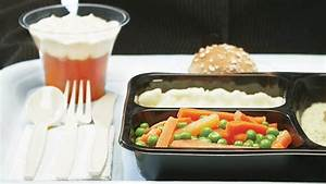 Convenience Food Records Premium Growth - Frozen Food Europe