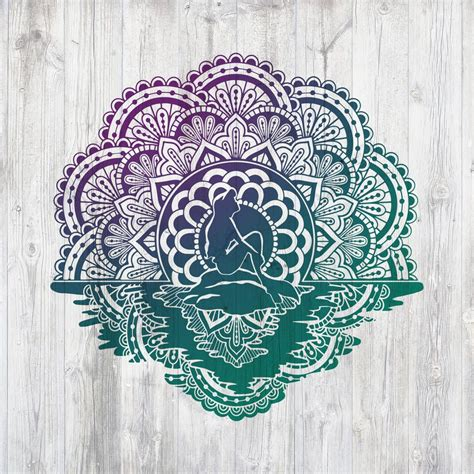 More images for free layered mandala svg for cricut » Ariel Mandala by https://www.deviantart.com/lxslightning ...