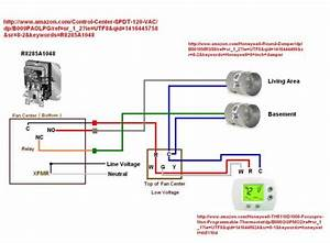 St699 Wiring Diagram