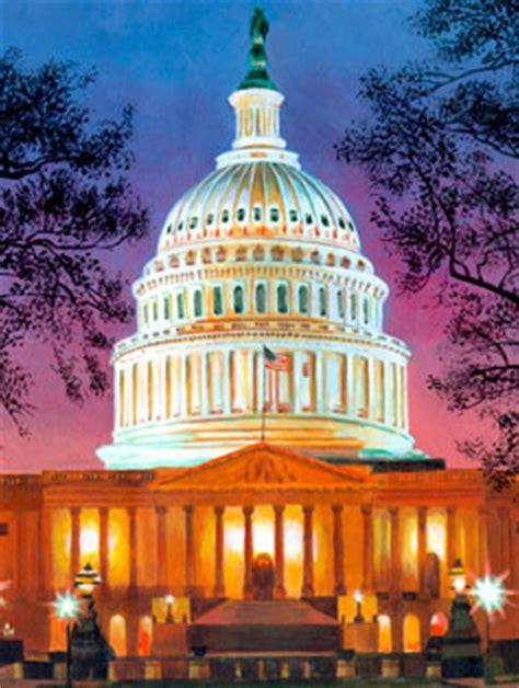 ascd public policy  legislative initiatives