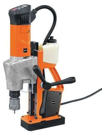 Magnetic Drill Press Market Size, Share, Analysis ...