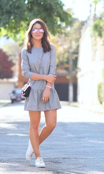 images  camila coelho  pinterest blazers
