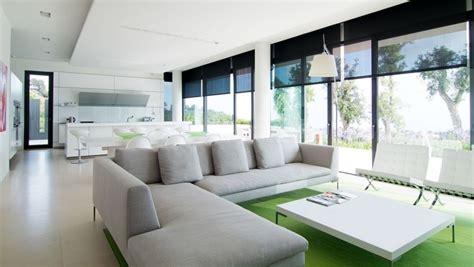 homes interior decoration ideas 31 modern home decor ideas for 2016