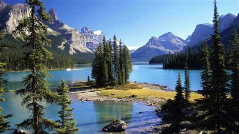 most beautiful lakes in the us most beautiful lakes in the world travelmagma blog shown in 4158461 blogs