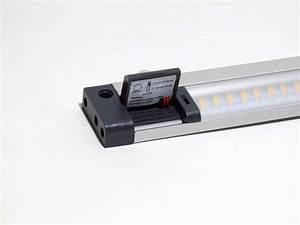 Bilder Lampen Mit Batterie : led lampe mit bewegungsmelder und batterie inspirierendes design f r wohnm bel ~ Markanthonyermac.com Haus und Dekorationen
