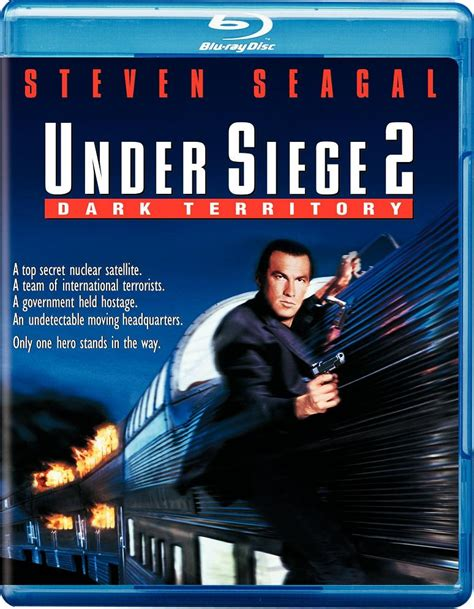 siege means siege 2 1995 720p bluray x264 ac3 2audio hdchina