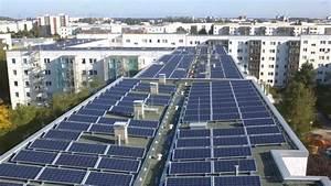 Stadt Und Land Wohnungen Berlin : berlin plant mehr als 50 neue solaranlagen ~ Eleganceandgraceweddings.com Haus und Dekorationen