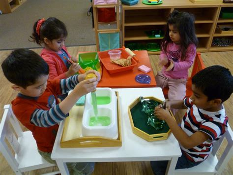 pictures for inspire montessori preschool 702 | P1020840 full