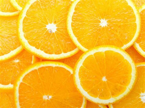 Orange Fruit Wallpaper by Wallpapers Orange Fruits Wallpapers