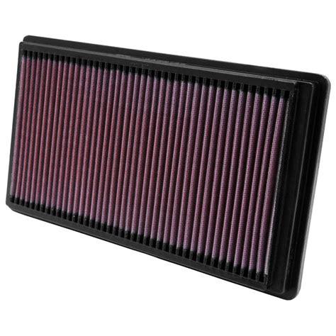 Jaguar S Type Air Filter Parts, View Online Part Sale