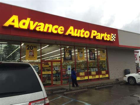 advance auto parts phone number advance auto parts auto parts supplies 3490 richmond