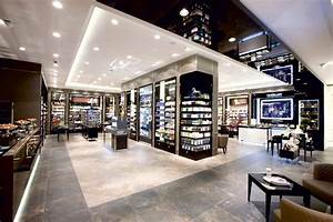 News Service Shopping T Online : parf merie douglas l sst pitchen ~ Eleganceandgraceweddings.com Haus und Dekorationen
