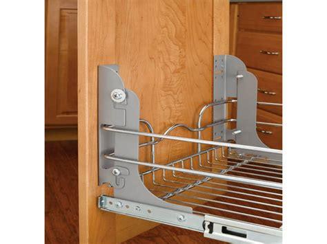 Cabinet Sliding Shelf Hardware by 40 Cabinet Shelves Hardware Kitchen Cabinet Hardware