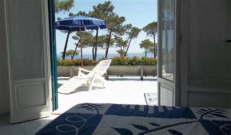 isola d elba appartamenti sul mare residence intur a marciana marina appartamenti all elba
