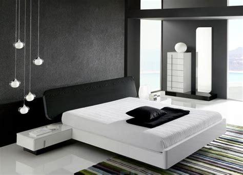 dark ceiling designs  modern bedrooms