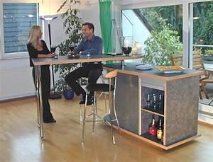 Kleine Bar Für Zuhause : bartresen fur zuhause alles ber wohndesign und m belideen ~ Markanthonyermac.com Haus und Dekorationen
