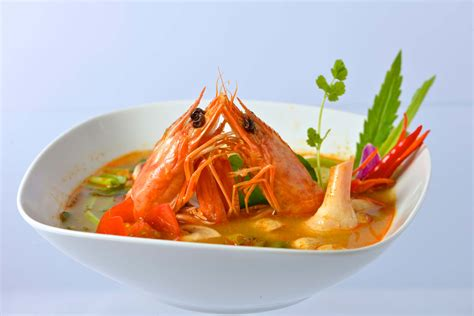 cuisine thaï top 10 foods to try in thailandholiday