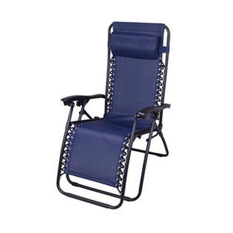buy gravity recliner chair purple loire zero garden chair