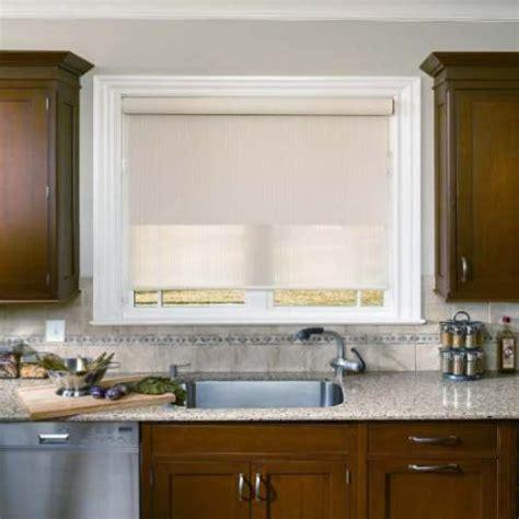 cortina roller cocina casa web