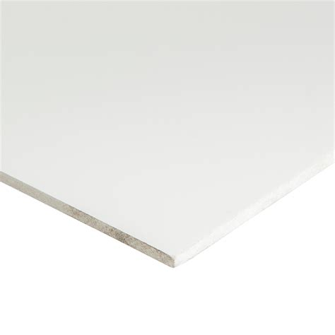 insulated ceiling panels bunnings shelly lighting