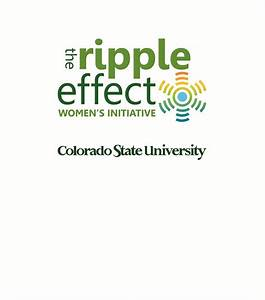 Ripple Effect offers grants for innovative ideas | SOURCE