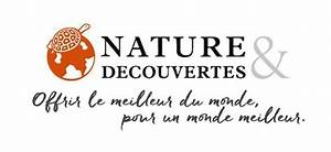 Nature Et Découverte Scientologie : accueil bee ~ Medecine-chirurgie-esthetiques.com Avis de Voitures