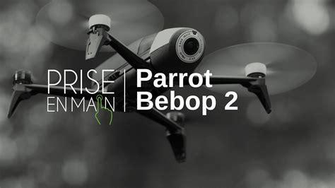 epingle par bberkat sur parrot bebop  drone parrot drone urbex