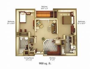 900 square foot house plans property magicbricks com