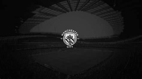 man city wallpaper