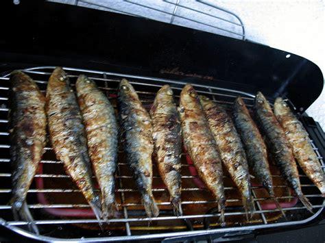 cuisine importé du portugal la cuisine portugaise portugal