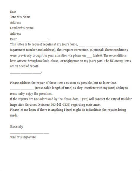 service letters  premium templates